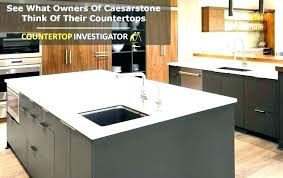 cost to replace countertop average cost to replace countertops with laminate cost to replace kitchen countertops