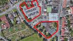 Thousands sign petition to 'save' Bromborough from development plans