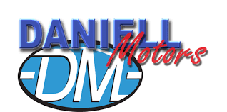 daniell motors hattiesburg ms read consumer reviews browse used and new cars