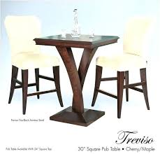 round pub table round pub table sets pub table with stools round pub table and chairs