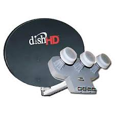 wiring dish hopper 3 on wiring images free download wiring diagrams Dish Network Hopper Wiring Diagram wiring dish hopper 3 15 dishhd wiring diagram hopper 3 dish network wiring dish dish network wiring diagrams for hopper