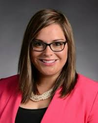 Q&A with Women's Center Director Alicia Johnson | The Advance-Titan