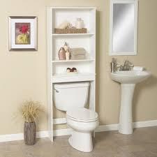 Bed Bath Beyond Bathroom Storage | Bathroom Ideas