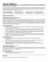 ... Staff Auditor Resume Sample Elegant Staff Accountant Resume Example  Examples Of Resumes ...