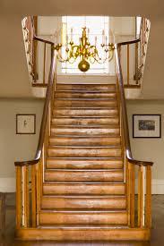 brilliant foyer chandelier ideas. amusing foyer chandelier ideas top home interior design pleasing brilliant n