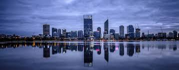 getting the right home and contents insurance in western australia cgu insurance