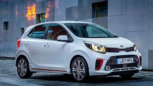 new car releases ukNew Kia Picanto prices specs and release date  Carbuyer