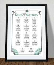 Wedding Chart Seating Template 20 Beautiful Wedding Seating Chart Ideas Templates Xdesigns