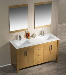 Bathroom : 26 Inch Bathroom Vanity Cabinets Wall Mount Bathroom ...