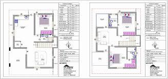 remarkable design zero lot line house plans zero lot line house plans fresh 17 awesome 40x40