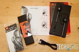 jbl reflect mini bluetooth in ear sport headphones. jbl-reflect-mini-bt-review-004 jbl reflect mini bluetooth in ear sport headphones e