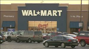 Middletown Walmart Woman Hands Out Nude Photos Of Cheating Husband At Walmart