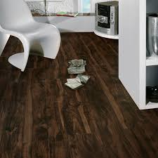 black walnut vinyl flooring