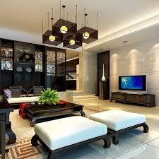 living room lighting ideas designs. tips of living room lighting ideas interior design inspirations designs