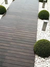exterior flooring chic outdoor tile flooring ideas with regard to brilliant exterior flooring options in india