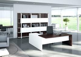 contemporary office tables. Astonishing Modern Contemporary Office Furniture Inovative Law Firm Design Tables D