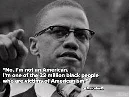Quotes About Black People Cool 48 Powerful Quotes To Help Black America Make Sense Of July Fourth