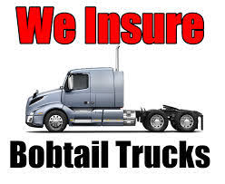 The company offers insurance products such as auto liability, collision, cargo, general liability, rental reimbursement. 10 Best Commercial Truck Insurance Companies In 2020
