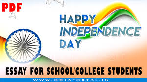 independence day essay in english for school college independence day essay in english for school college students