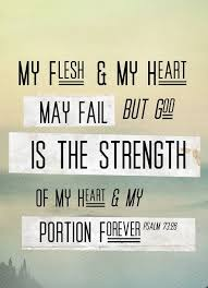 Beautiful Bible Quotes About Death Best of Comforting Scripture Verses Urns Online