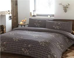 quilt duvet cover brushed cotton flannelette quilt duvet cover bedding ikea twin duvet quilt cover