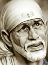 Image result for images of shirdi saibaba cartoon pictures