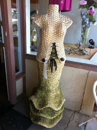 burlap dress form cherish home everyday delightful dress forms