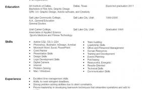Make A Resume Online For Free Excellent Write A Resume Free Online Photos Entry Level Resume 50