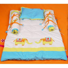 Baby Bedding Sets | Baby Blankets Online | Baby Quilts – Peek-a ... & Amazing India Elephant Baby Bedding Set Adamdwight.com