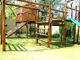 diy playground plans jungle indoor gym equipment google search kids room backyard free easy at outdoor