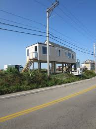 Relaxshacks com  You can all go to  quot Hull quot   Check out this small        my  quot Tiny House Building Workshop quot  on Nov     still has some spots  so check out the details by clicking HERE  It    ll be held in Stoughton  MA