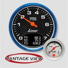 livorsi marine inc gps speedometer diagnostic mode