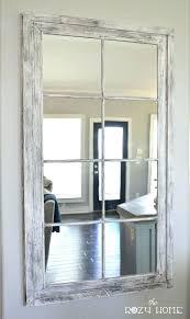 wall mirrors extra large wall mirrors ikea large wall mirrors ikea large round wall mirror
