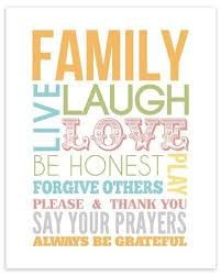 FAMILY QUOTES PINTEREST Image Quotes At Hippoquotes Mesmerizing Family Quotes On Pinterest