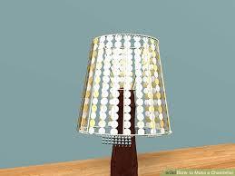 image titled make a chandelier step 4bullet2