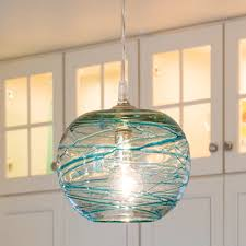 astounding glass pendant lights shades of light paint dr fan to pertaining to popular property pendant light shades for kitchen remodel