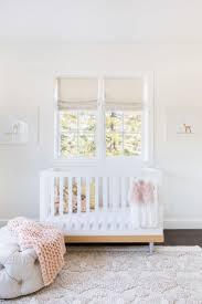 best  white cribs ideas on pinterest  owl nursey decor aqua
