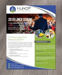 Freelance Graphic Design Forum Upmarket Bold Construction Flyer Design For I Lincp By