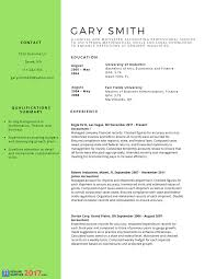 Accounting Resume Samples Resume For Study