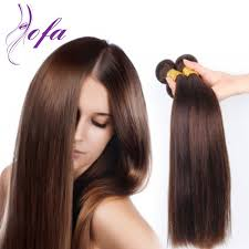Hair Length Chart Weave 6a Grade Top Quality Remy Malaysia Virgin Straight Hair Weft