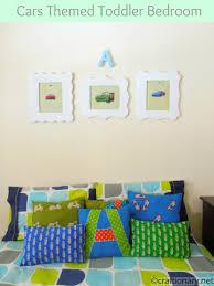 ... Cars Theme Boys Bedroom Ideadler Room Ideas Decor For Boy Design Paint  Ideastoddler 99 Impressive Toddler ...