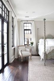 North Facing Bedroom Paint Color 17 Best Ideas About Beige Paint Colors On Pinterest Neutral Wall