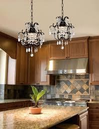celeste chandelier found it at lane 1 light crystal set of pottery barn
