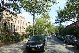 carroll gardens apartments for rent. Brooklyn-apartments-for-rent-25-2nd-street-carroll- Carroll Gardens Apartments For Rent