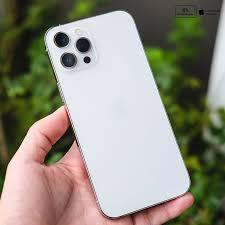 ShopDunk - Lên đời iPhone 12 Pro Max, nhận ngay ƯU ĐÃI...