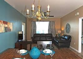 3 Bedroom Apartments For Rent In Kissimmee Fl 3 Bedroom Apartment Rental In  Fl Luxury Hills . 3 Bedroom Apartments ...