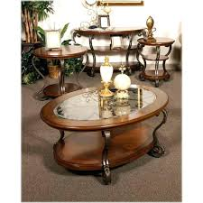end table ashley furniture furniture coffee tables set 6 furniture medium brown living room end table end table ashley furniture