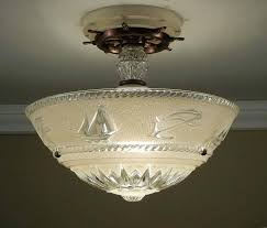 cieling light cool nautical ceiling light fixtures lighting for lights remodel 9 ceiling light fixture installation