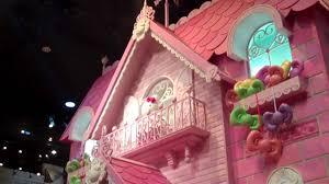 Marvelous Hello Kitty Houses Real Photo Ideas ...