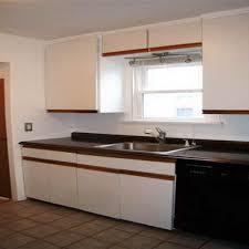 painting laminate kitchen cabinets elegant spray paint kitchen cabinets spray painting kitchen